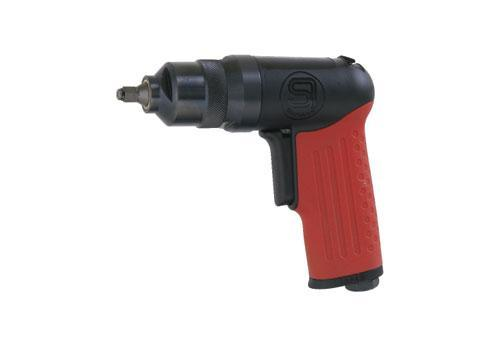 """1/4"""" Impact Wrench"""