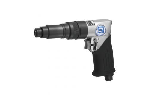 SI-1166A