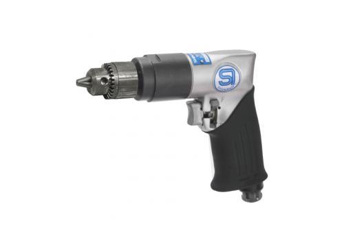 SI-5305A