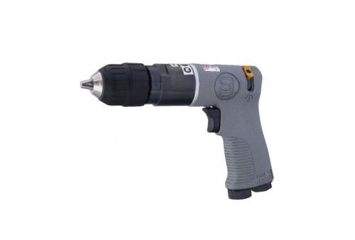 SI-5405