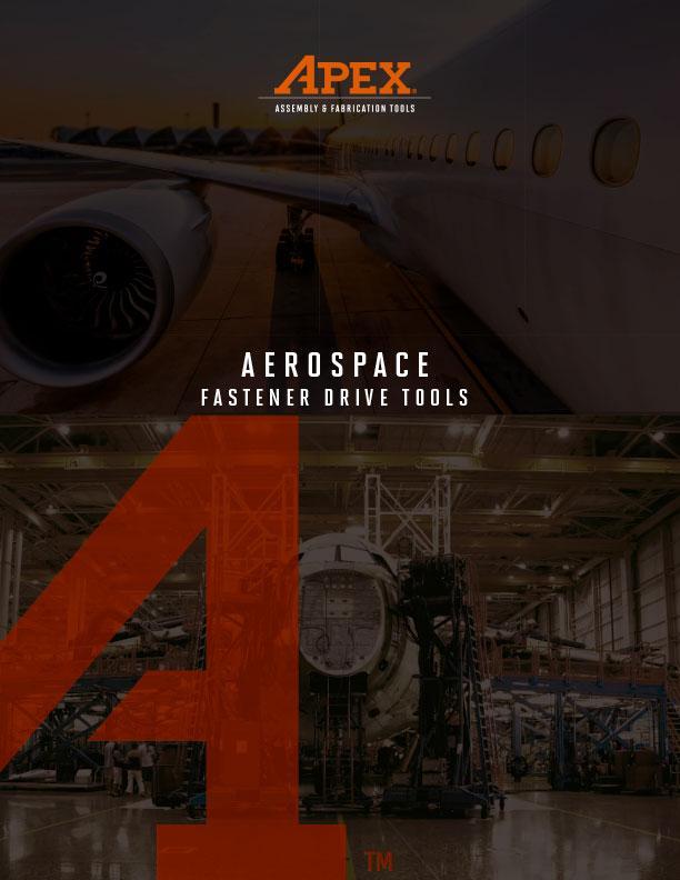 APEX® Aerospace