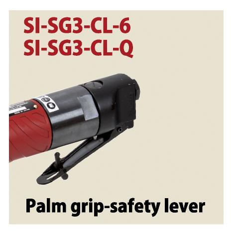 SI-SG3-CL