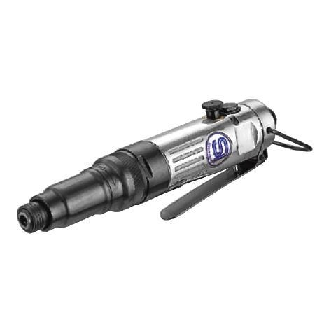 SI-1161
