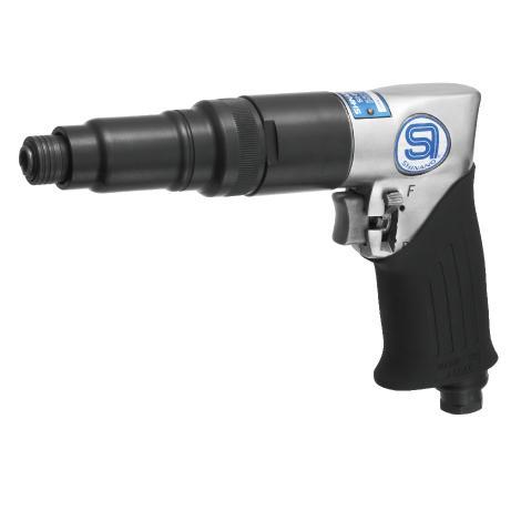 SI-1166-8A